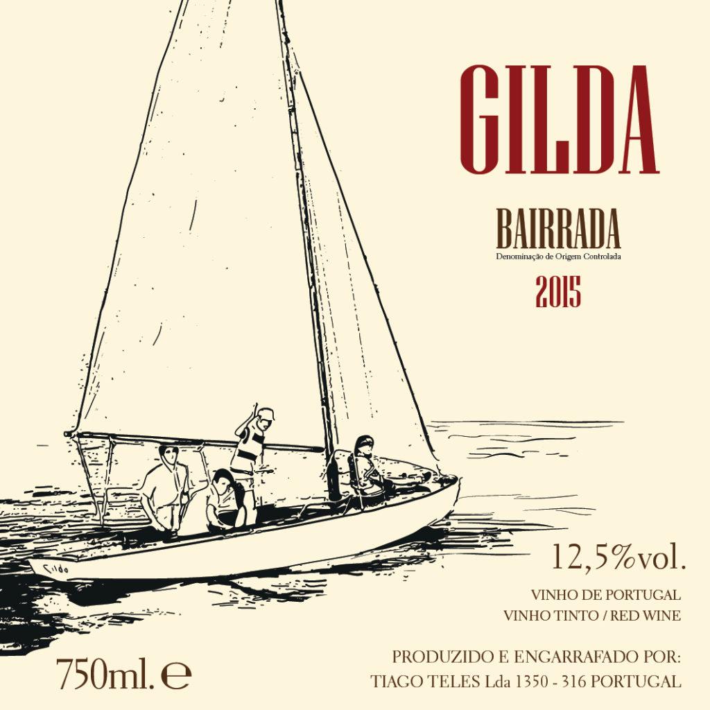 Gilda_2015