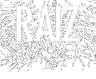 RAIZ_tinto_WEB_PB